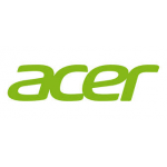 Display Acer