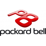 Display Packard Bell