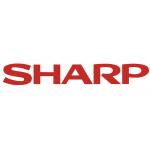 Display Sharp