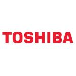 Display Toshiba